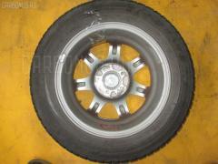 Диск литой R14 R14/4-100/5-100/5,5J/ET+42 5.5J ET+42