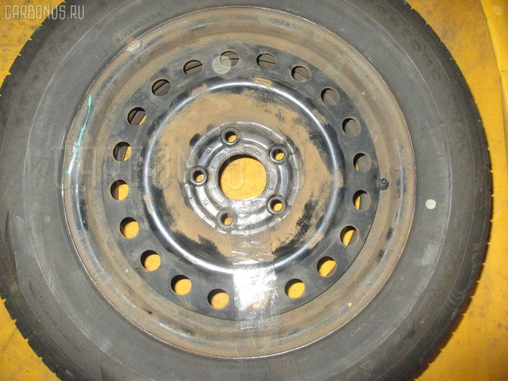 рядом продажа дисков 700 шин в волгограде поверхность
