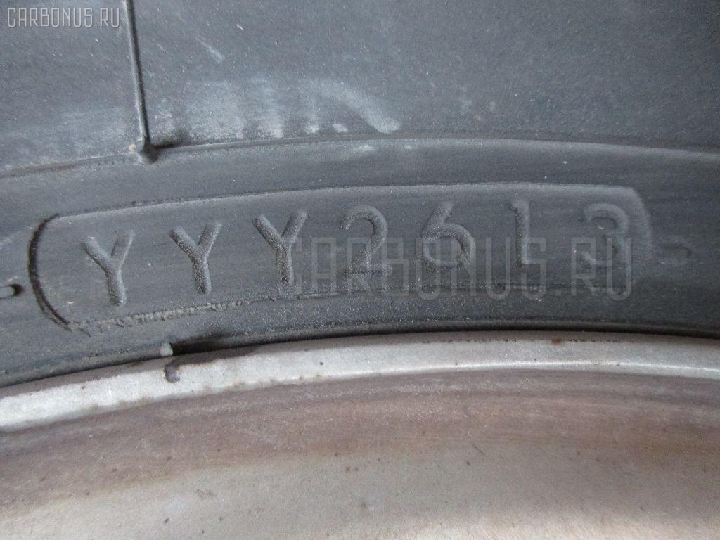 Автошина грузовая летняя Job ry52 195R14LT YOKOHAMA Фото 1