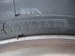 Автошина грузовая летняя на Job Ry52 195R14LT YOKOHAMA