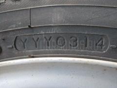 Автошина грузовая летняя JOB RY52 165R13LT YOKOHAMA