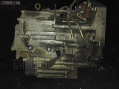 б/у КПП автоматическая HONDA CR-V RD2 B20B