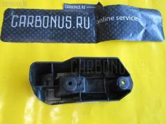 Накладка на педаль HONDA CR-V RD2