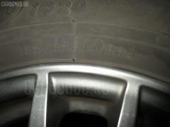 Автошина легковая зимняя ICE GUARD IG20 185/65R14