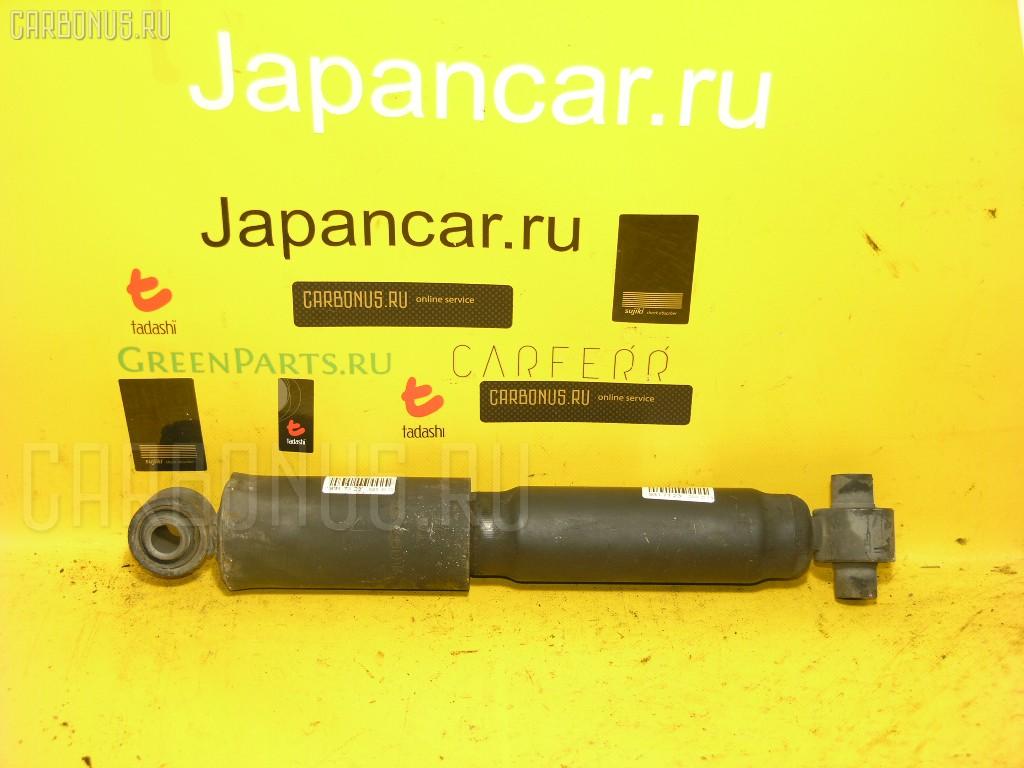 Амортизатор MAZDA MPV LWEW. Фото 11