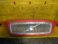 Капот VOLVO V70 I LW YV1LW61F9V2695710 9483547  9190776