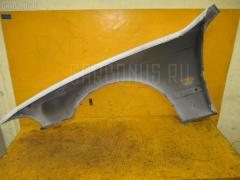 Крыло переднее BMW 5-SERIES E39-DT42 WBADT42080GR98898 41358162134 Правое