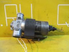 Клапан холостого хода Bmw 5-series E39-DT42 M54-256S5 Фото 1