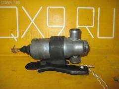 Клапан холостого хода Bmw 5-series E39-DT42 M54-256S5 Фото 2