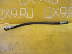 Шланг топливный BMW 5-SERIES E39-DT42 M54-256S5 WBADT42080GR98898 13311744100