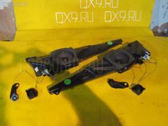 Динамик BMW 5-SERIES E39-DT42 Переднее