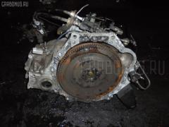 КПП механическая TOYOTA CELICA ZZT230 1ZZ-FE