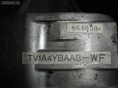 КПП автоматическая SUBARU LEGACY WAGON BH5 EJ206DXBKE