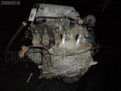 КПП автоматическая Honda Stream RN6 R18A Фото 3