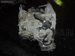 КПП автоматическая Honda Stream RN6 R18A Фото 2