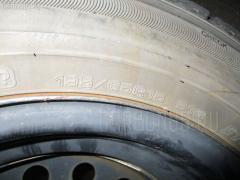 Автошина легковая зимняя ICE NAVI ZEA 195/65R15 GOODYEAR