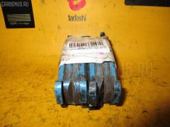 Тормозные колодки SUBARU R2 RC1 EN07E Переднее