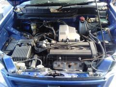 Радиатор кондиционера Honda Cr-v RD1 B20B Фото 7