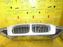 Капот BMW 3-SERIES E46-AM32 WBAAM32060FP06562 41618238461