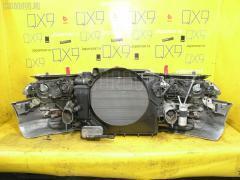 Ноускат BMW 3-SERIES E46-AM32 M52-256S4 WBAAM32060FP06562