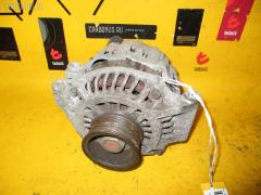 Генератор на Honda Stepwgn RF3 K20A 31100-PNA-004