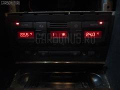 Датчик ускорения VAG WAUZZZ8E74A170502 8E0907637A на Audi A4 8EALT ALT Фото 4