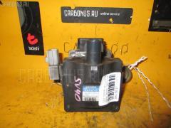 Катушка зажигания TOYOTA CAMRY SV41 3S-FE 19070-74110