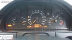 Стартер Mercedes-benz C-class W202.029 112.920 Фото 4