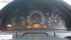 Тросик на коробку передач на Mercedes-Benz E-Class W210.070 113.940 WDB2100702A769503 722623 A2102900585