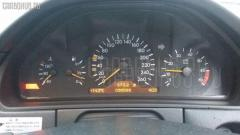 Датчик включения стоп-сигнала Mercedes-Benz E-Class W210.070 113.940 WDB2100702A769503 A0015458714