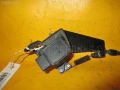 Педаль подачи топлива MERCEDES-BENZ E-CLASS W210.070 113.940 WDB2100702A769503 A0125423317