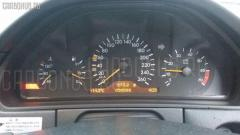 Переключатель поворотов на Mercedes-Benz E-Class W210.070 WDB2100702A769503 A2085450424