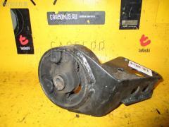 Подушка двигателя на Nissan Pulsar FNN14 GA15DS, Переднее Левое расположение