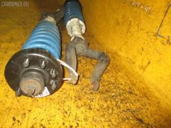Стойка амортизатора HONDA ACCORD WAGON CF6 F23A Переднее