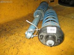 Стойка амортизатора HONDA ACCORD WAGON CF6 F23A Заднее