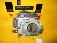 Дроссельная заслонка HONDA ODYSSEY RB1 K24A