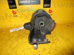 Подушка двигателя TOYOTA SPRINTER EE90 2E Переднее Левое