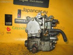 Тнвд MITSUBISHI CHARIOT GRANDIS N84W 4G64