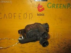 Катушка зажигания TOYOTA IPSUM SXM10G 3S-FE 90919-02218