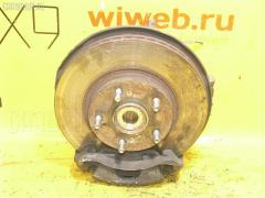 Ступица HONDA STEPWGN RF3 K20A 51211-S7S-000  44300-S47-008  44600-S87-A00  45018-S7S-000  45251-S7A-N10 Переднее Правое
