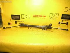 Рулевая рейка SUBARU IMPREZA WAGON GH3 EL154
