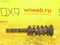Стойка амортизатора TOYOTA MARK II GX110 1G-FE Переднее
