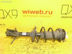 Стойка амортизатора TOYOTA BB NCP30 2NZ-FE Переднее