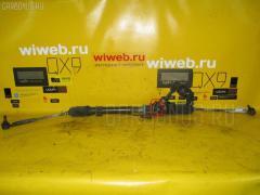 Рулевая рейка SUBARU LEGACY WAGON BH5 EJ20