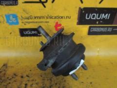 Подушка двигателя TOYOTA CROWN JZS151 1JZ-GE Переднее