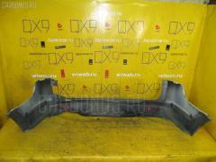 Бампер HONDA CR-V RD5 P2132 Заднее