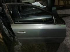 Дверь боковая Opel Vectra c Z02 Фото 4