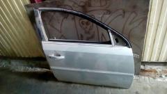 Дверь боковая Opel Vectra c Z02 Фото 5