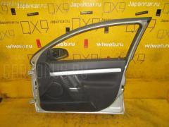 Дверь боковая Opel Vectra c Z02 Фото 1