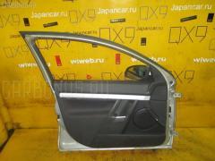 Дверь боковая Opel Signum Z03 Фото 1